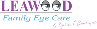 Leawood Family Eye Care & Optical Boutique
